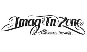 imgz-logo-black